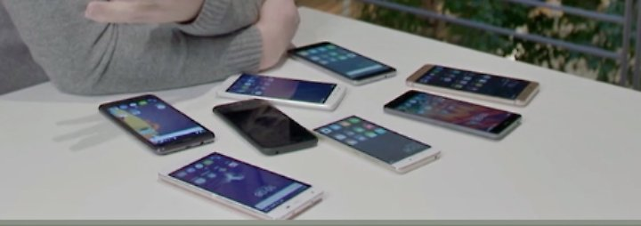 n-tv Ratgeber: Wie gut sind Smartphones aus China?