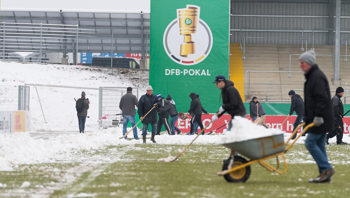 dfb pokal europa league platz