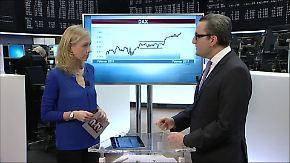n-tv Zertifikate: Trader-Chancen in Seitwärtsphasen