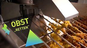 Startup News, die komplette 43. Folge: Startups retten überschüssige Lebensmittel