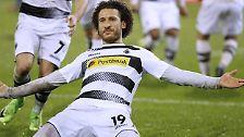 """Die Bundesliga in Wort und Witz: """"Manchmal hat die Geilheit auf ein Tor gefehlt"""""""