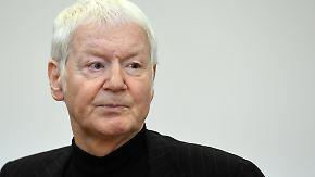 Vorwurf der Untreue: Schlecker-Familie steht vor Gericht