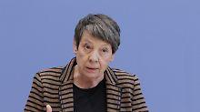 """""""Neu, offen, transparent"""": Gesucht: Ein Atommüll-Endlager"""