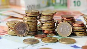 Das müssen Anleger beachten: Spezialfonds können gute Renditen bringen
