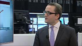 n-tv Zertifikate: Warum Trader Turbos toll finden