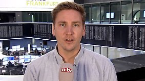 Startup News: Phillipp Hartmann stellt die Rheingau Founders vor