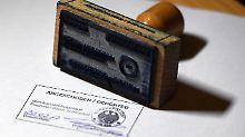 Keine sicheren Herkunftsländer: Bundesrat lehnt Maghreb-Gesetz ab