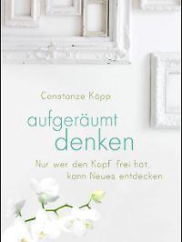 Das Buch ist bei Droemer Knaur erschienen und kostet 9,99 Euro.