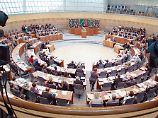 Kein Stimmrecht für Ausländer: NRW ändert Wahlgesetz nicht