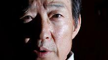 Staatsanleihen aus BoJ-Beständen: Zentralbank deutet Bond-Verkäufe an