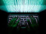 Hat Nordkorea die Zentralbank von Bangladesch gehackt? Es wäre die erste staatliche Cyberattacke auf eine Bank.