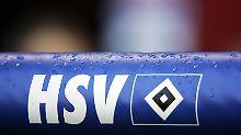 Der Sport-Tag: Stinkalarm beim HSV vermiest Spielern das Training