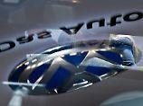 US-Kanzlei beendet Arbeit: Kein öffentlicher Bericht zur VW-Abgasaffäre