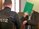 Falschgeld statt Millionenkredit: Gericht verurteilt Unister-Betrüger