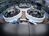 Wall Street mit leichtem Minus: Dax-Anleger fürchten die Baisse