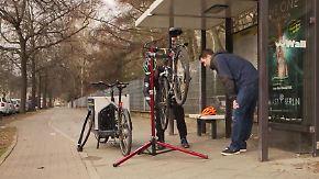 n-tv Ratgeber: Für wen sich ein Fahrradschutzbrief lohnt