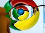 Addon für Chrome