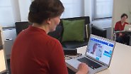 n-tv Ratgeber: So funktioniert die Videosprechstunde