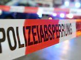 Attacke auf Freiburger Bahnhof: 18-Jähriger tritt Passanten bewusstlos