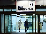 Bald soll die Krisenbank wieder privat geführt werden.