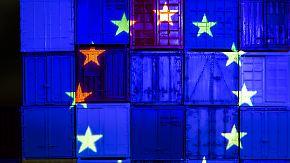 Keine Förderung nach Brexit: Waliser schneiden sich ins eigene Fleisch