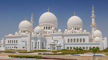 Probleme mit vorläufigem Papier: Emirat-Einreise mit regulärem Pass einfacher