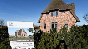 Gewinne ohne eigenes Haus: So profitieren Kleinanleger von Immobilienpreisen
