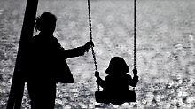 Alimente für Alleinerziehende: Staat zahlt  651 Millionen Euro Unterhalt