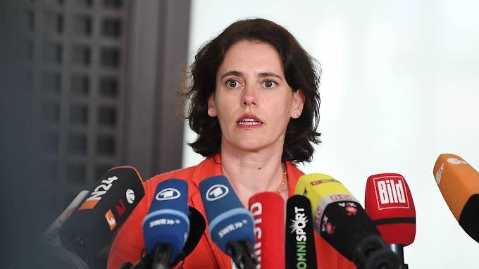 """Bekennerschreiben entdeckt: Anschlag auf BVB-Mannschaftsbus war """"gezielt"""""""