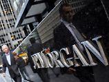 Rekordgewinn in Investmentsparte: JP Morgan übertrifft Erwartungen