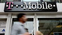 Für die Telekom gibt es mehr gute Gründe, in den USA zu bleiben, als die Tochter wie einst geplant zu verkaufen.
