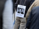 """""""Ein Agent und Terrorist"""": Erdogan schließt Auslieferung von Yücel aus"""