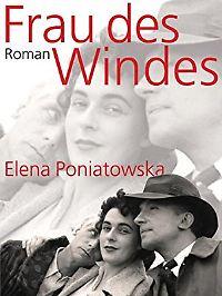 Der Roman ist beim Insel Verlag erschienen, hat 495 Seiten und kostet 24,95 Euro.