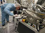 Der Börsen-Tag: Bosch muss BMW Schadenersatz zahlen