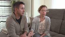 Bericht einer ALS-Betroffenen: Wenn die Pflege zum Papierkrieg wird