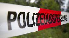Wende im Wuppertaler Mordprozess: Frauenleiche im Fall Hanaa S. entdeckt