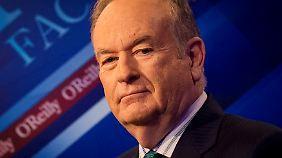 O'Reilly.