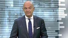 Der Kommentar: Reitz' Worte zur Abhebegebühr der Banken