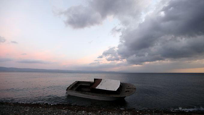 Der Türkei könnte gelingen, was kaum einer geglaubt hatte: die Integration von rund drei Millionen Kriegsflüchtlingen aus Syrien.