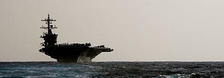 Russland überholt Saudi-Arabien: Die Welt rüstet weiter auf