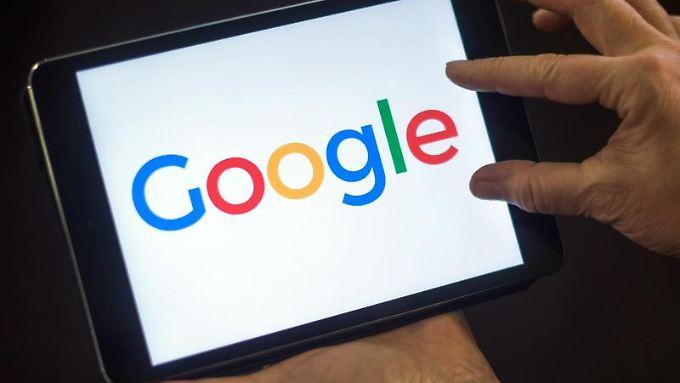 Mit künstlicher Intelligenz gegen Terror-Inhalte im Netz: Auch Google reagiert auf den immer größer werdenden politischen Druck.