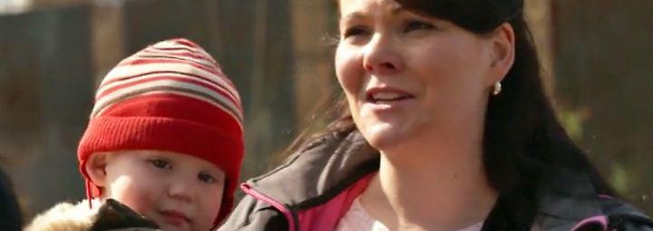 NAH DRAN!! - Ihre Geschichte bei n-tv: Eltern bekommen trotz Rechtsanspruch keinen Kita-Platz