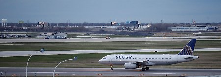United zahlt neuerdings bis zu 10.000 Dollar an Passagiere, die auf ihren Sitz verzichten.