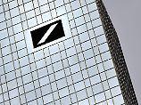 Neuer Finanzchef: Deutsche Bank holt von Moltke in Vorstand