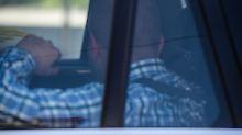Nach BVB-Anschlag: Täter soll  Beweismittel verbrannt haben