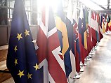 """Lambsdorff zum Brexit-Feilschen: """"Hier liegt die eigentliche Kampflinie"""""""