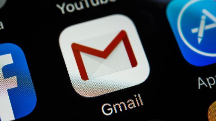 Wer als Gmail-Kunde einen Link zu Google Docs erhielt, musste besonders auf der Hut sein.