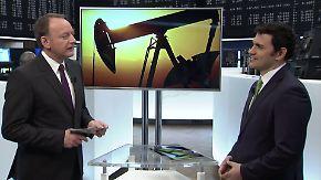n-tv Zertifikate: Wie erfolgreich ist die Opec?
