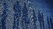 Wahlen, Kriminalität, Gesundheit: Wie Big Data unser Leben verändert