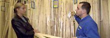 Oft lange Wartezeiten: Baumärkte im Service-Check